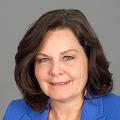 Meg Kinnear | ICSID Secretary General