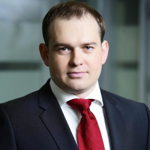 LL.M Alexey ANISCHENKO