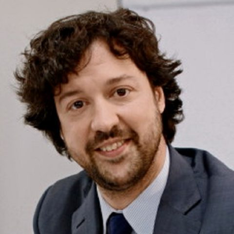 Dr. Emiliano BUIS