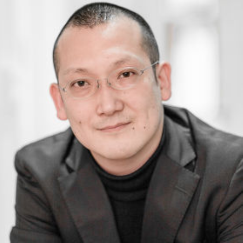 Dr. Nobuo HAYASHI