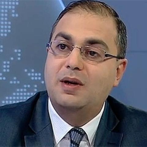 Dr. Vladimir VARDANYAN