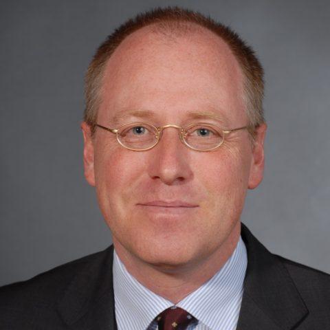 Dr. Claus KRESS